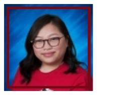 Phoua Yang Preschool Teacher Ext. 3005  pyang@stpaulcityschool.org