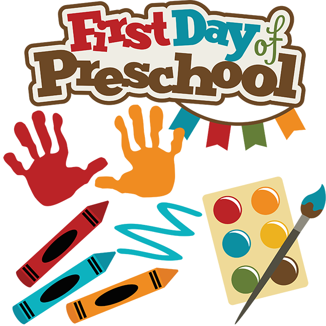 first_day_of_preschool-clipart.png
