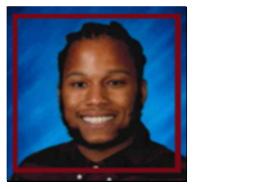 Emanuel Sellers Education Assistant - Sp. Ed.  esellers@stpaulcityschool.org