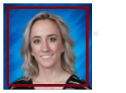 Michelle Herron Special Education Consultant  mherron@stpaulcityschool.org