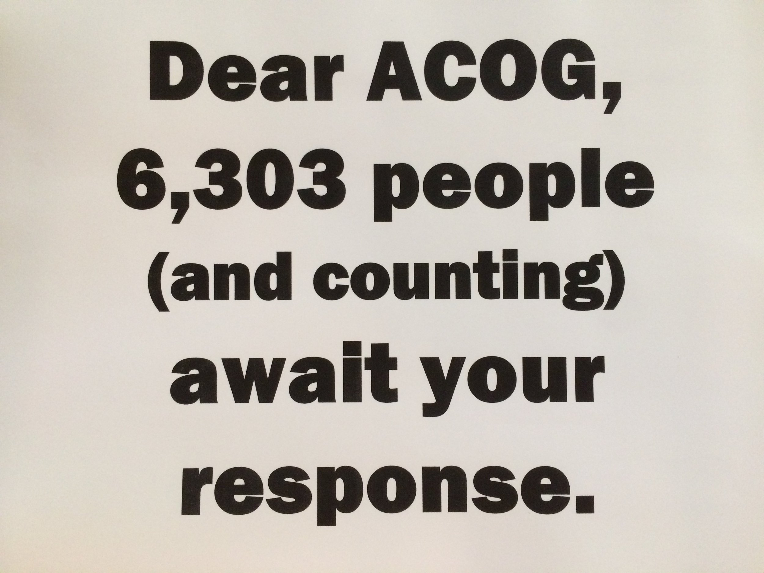 acog await response.jpg