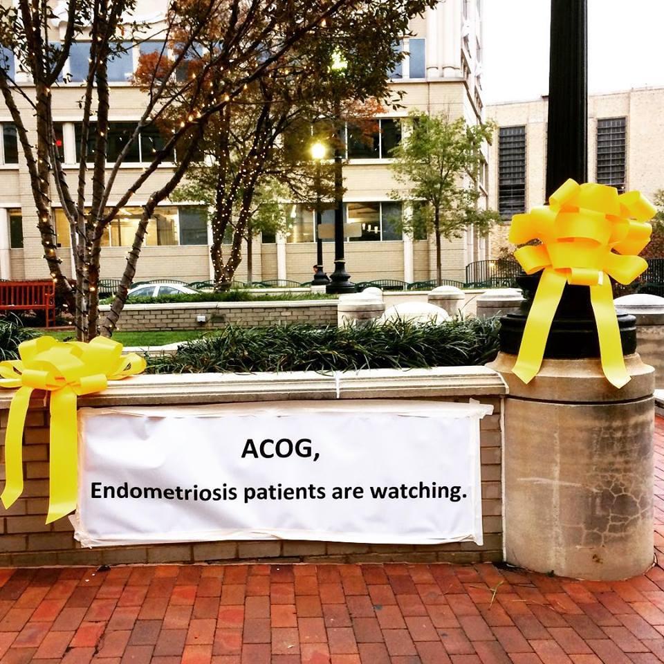 acog patients watching.jpg