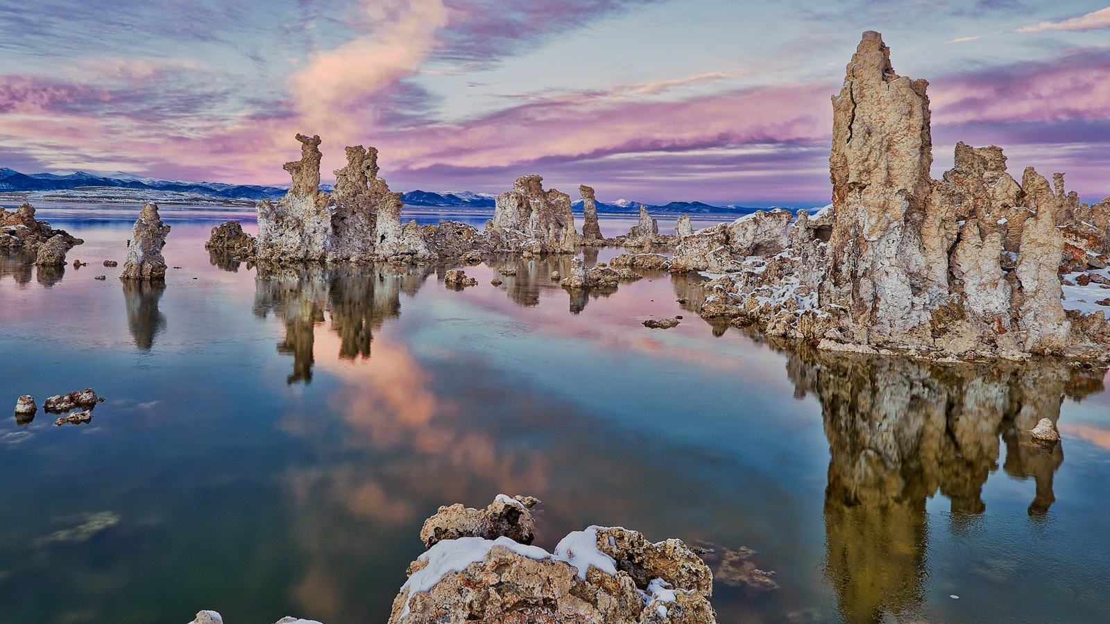 Inyo County (Sierras) Camping -     CLICK HERE TO SIGN UP        Number of participants (tickets):  10   Ticket Price:   FREE! (with deposit required)    Trip Description:  Howdy Wildling! We hope you will be able to join us on an awesome Adventure Trip!! We will make our way Eastward toward the beautiful Eastern Sierras. Departure will be the morning of Wednesday, September 18 and we will return to campus on Friday evening, September 20. Total of 2 nights camping and 3 days in the great outdoors. We will be camping! - car camping as we call it - but this does not mean we will be sleeping in cars. Don't worry we will be comfy and cozy in tents. Each day, we will drive to different areas just south of Mono Lake. We will spend our days sweating a bit on awesome day hikes (think less than 8 miles and around 1000 elevation gain) then head to a local hot spring! Get ready to explore some of the beautiful natural area around Santa Clara that we are so fortunate to visit. AND get pumped to foster new friendships as you start this new chapter of life. No better way to get to know someone than spending time with them outdoors! No prior camping/outdoor experience is required, just a great attitude ready for some hiking, camping, and adventure!   Activities:  Hiking; Car Camping   Experience/Fitness Level:  Beginner Car Camping; No prior camping/outdoor experience required.   Leaders:  Nick Fazio and Ari Cepuli