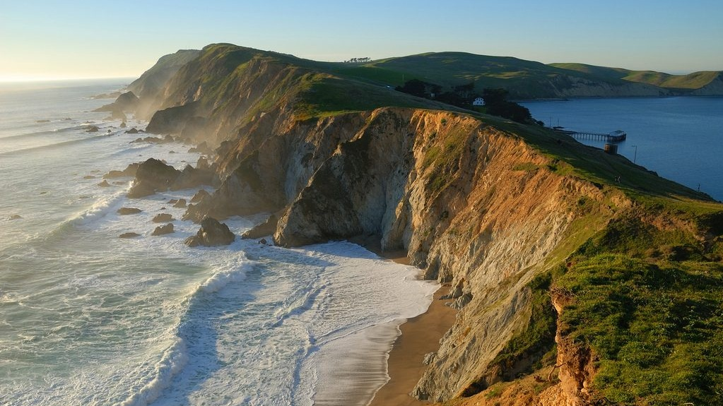 Point Reyes Backpacking -     CLICK HERE TO SIGN UP        Number of participants (tickets):  8   Ticket Price:   FREE! (with deposit required)    Trip Description:  First year wildlings! Are you looking to meet other zany adventure-seekers like yourself before starting college? Come join three Into the Wild leaders on this three day, two night backpacking expedition to Point Reyes and revel in all of the biodiverse glory this National Seashore has to offer. We will be departing on Wednesday, September 18th at 8:15AM and returning Friday, September 20th by 5PM. We are going to be hiking a total of 15 miles over three days in the heart of the Santa Cruz Mountains, searching for wildlife, scenic vistas, and new friendships. Over the three days, we will enter Castle Rock State Park, Big Basin State Park, and Portola Redwoods State Park. This trip a beginner backpacking trip but be prepared to carry all of your own gear as well as some group gear! Be prepared for a little bit of strenuous activity, some beach time, and a whole lot of fun! Your leaders will take care of the logistics––food, tents, supplies––all you need to bring is your personal gear (sleeping bags, sleeping pads, headlamps, backpacks available to rent) and a whole lot of enthusiasm! We can't wait to meet all of you nature junkies!   Activities:  Hiking/Backpacking, Camping, Beach-going   Experience/Fitness Level:  Beginner Backpacking, little to no previous experience required. Good physical fitness highly recommended.   Leaders:  Kevin Corrigan, Cate Ralph, and Amanda Pretti