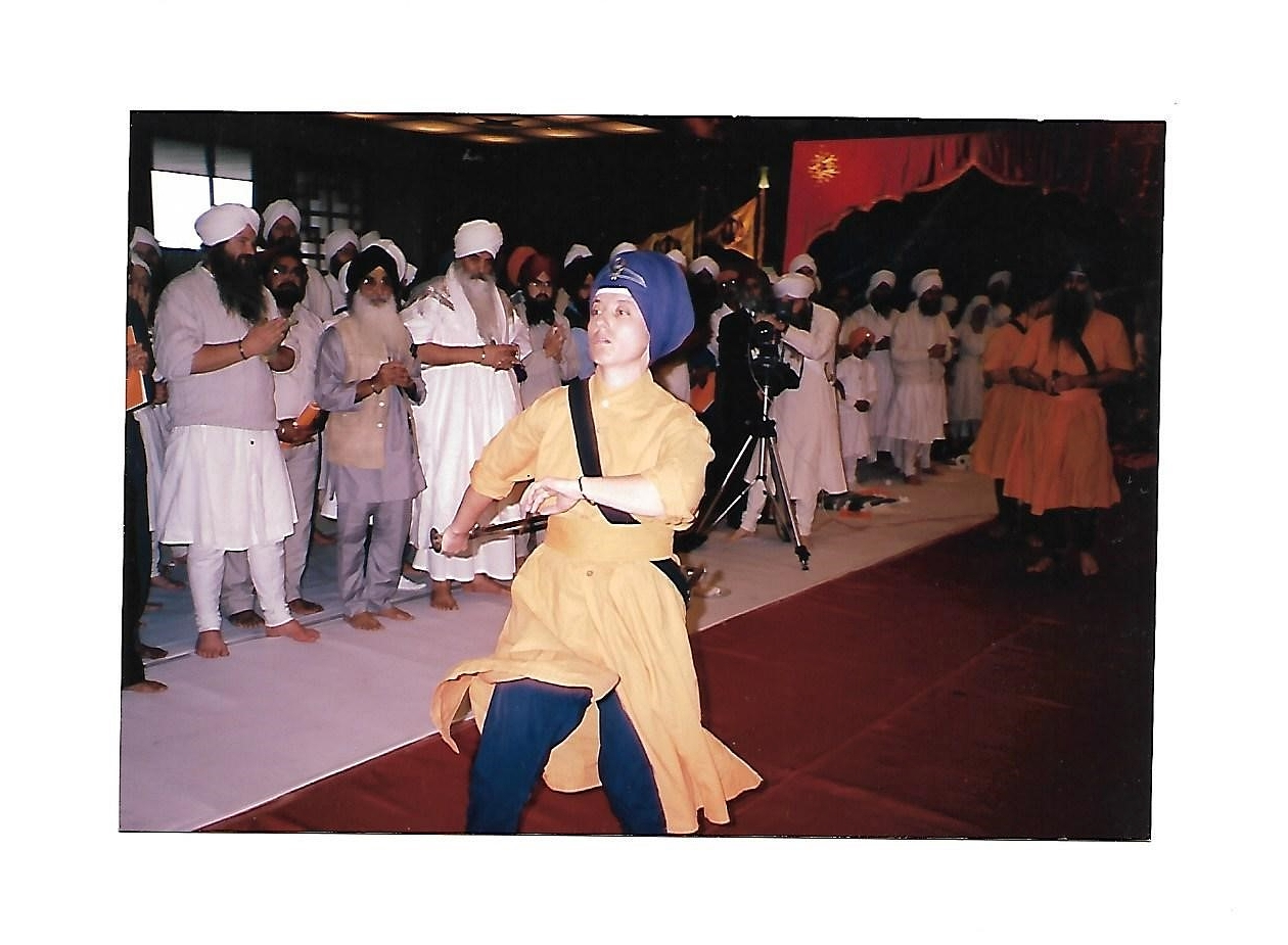 gatka with SSSJI2.jpg