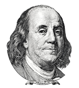 ben-franklin-on-taxes.jpg