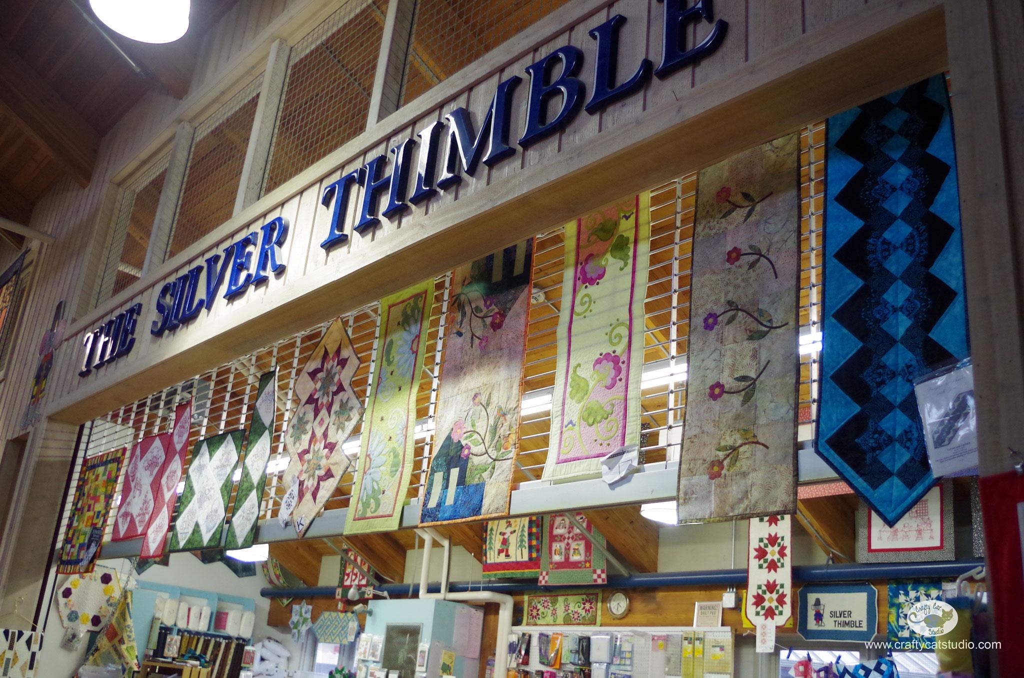 silverThimble7.jpg