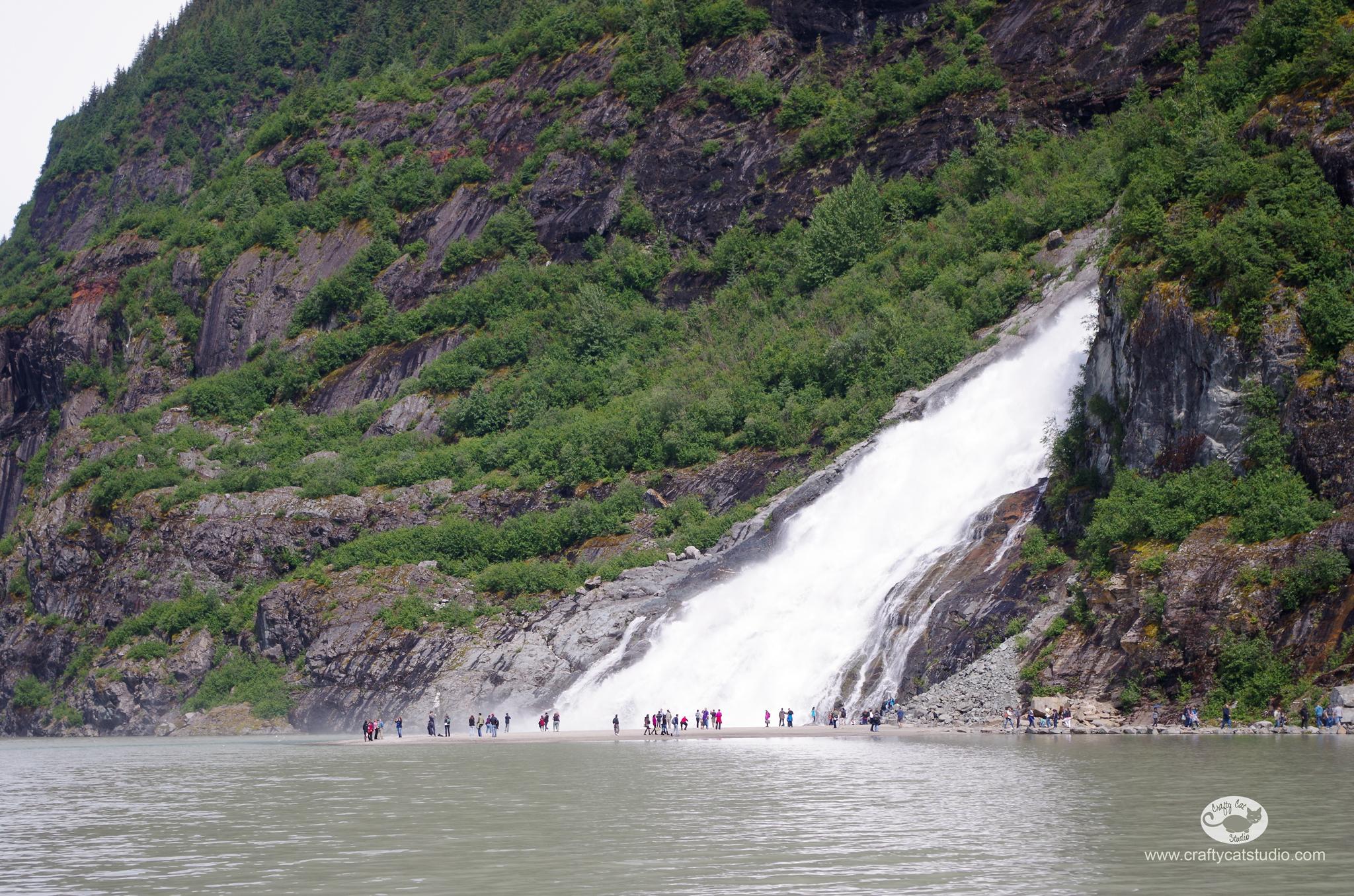 Juneau-Nugget_Falls.jpg
