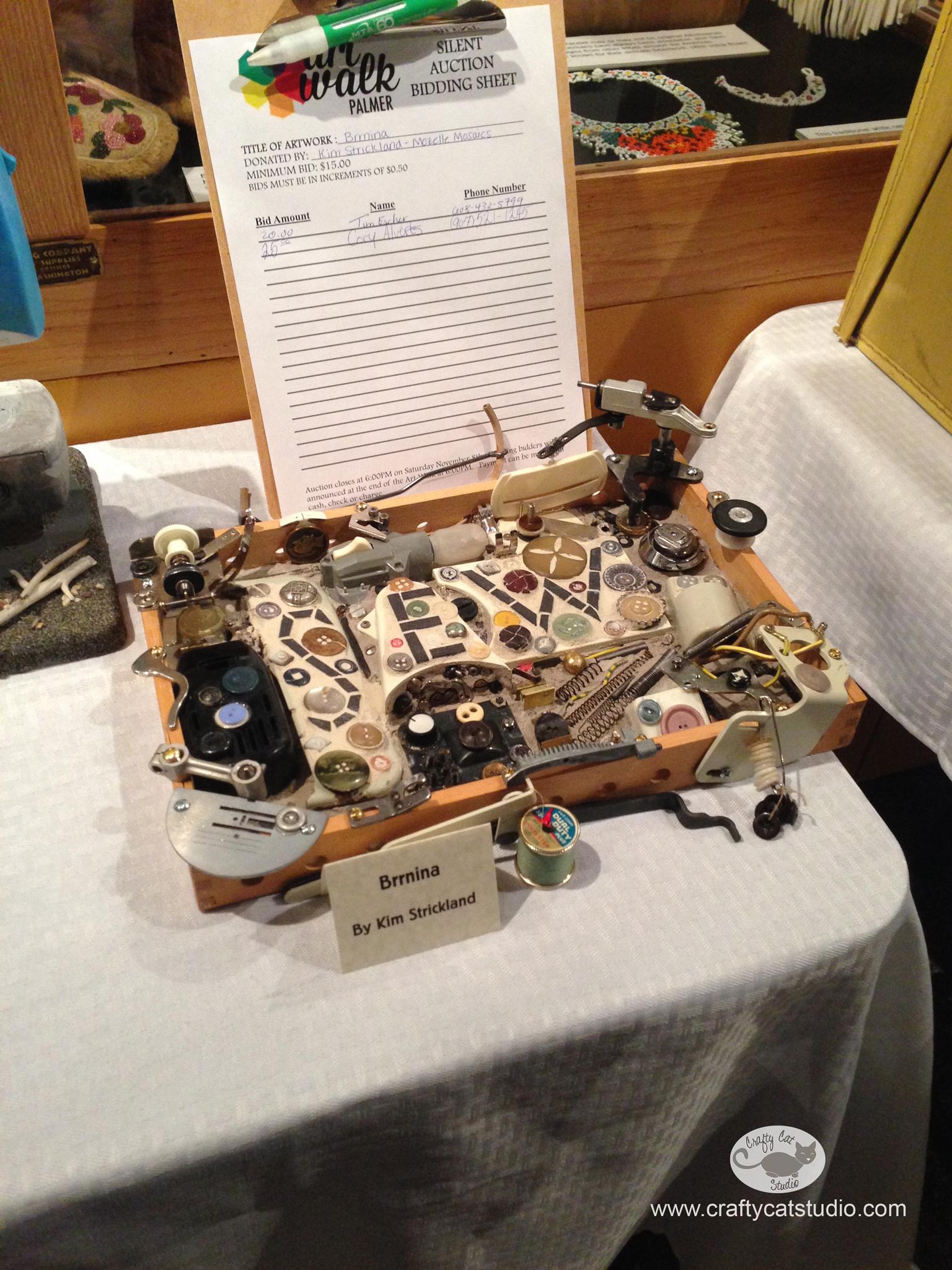 sewing_machines3.jpg