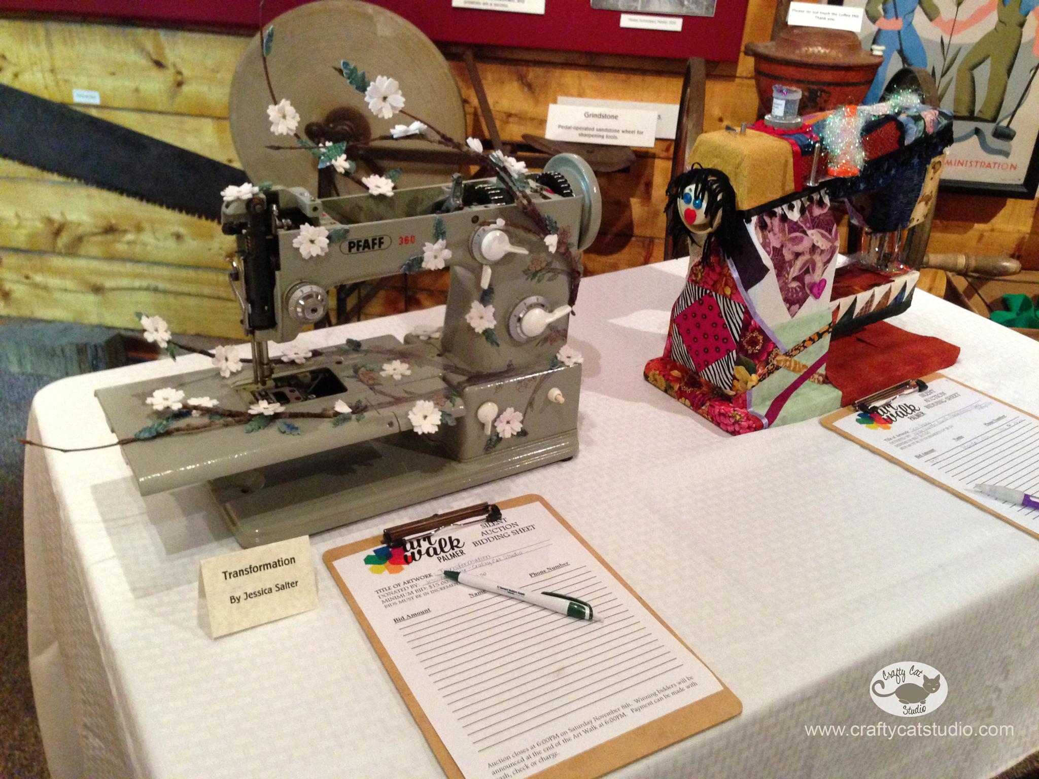 sewing_machines6.jpg