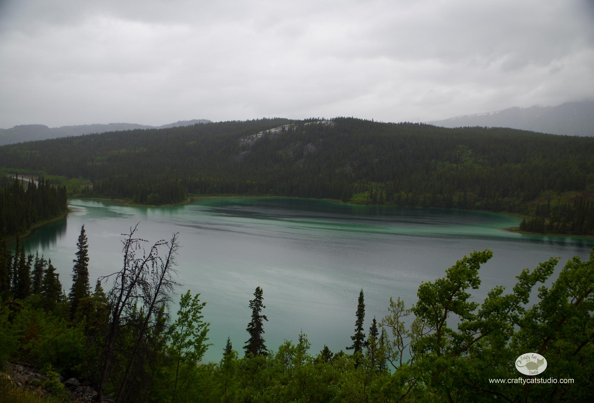 skagway_yukon_emerald_lake.jpg