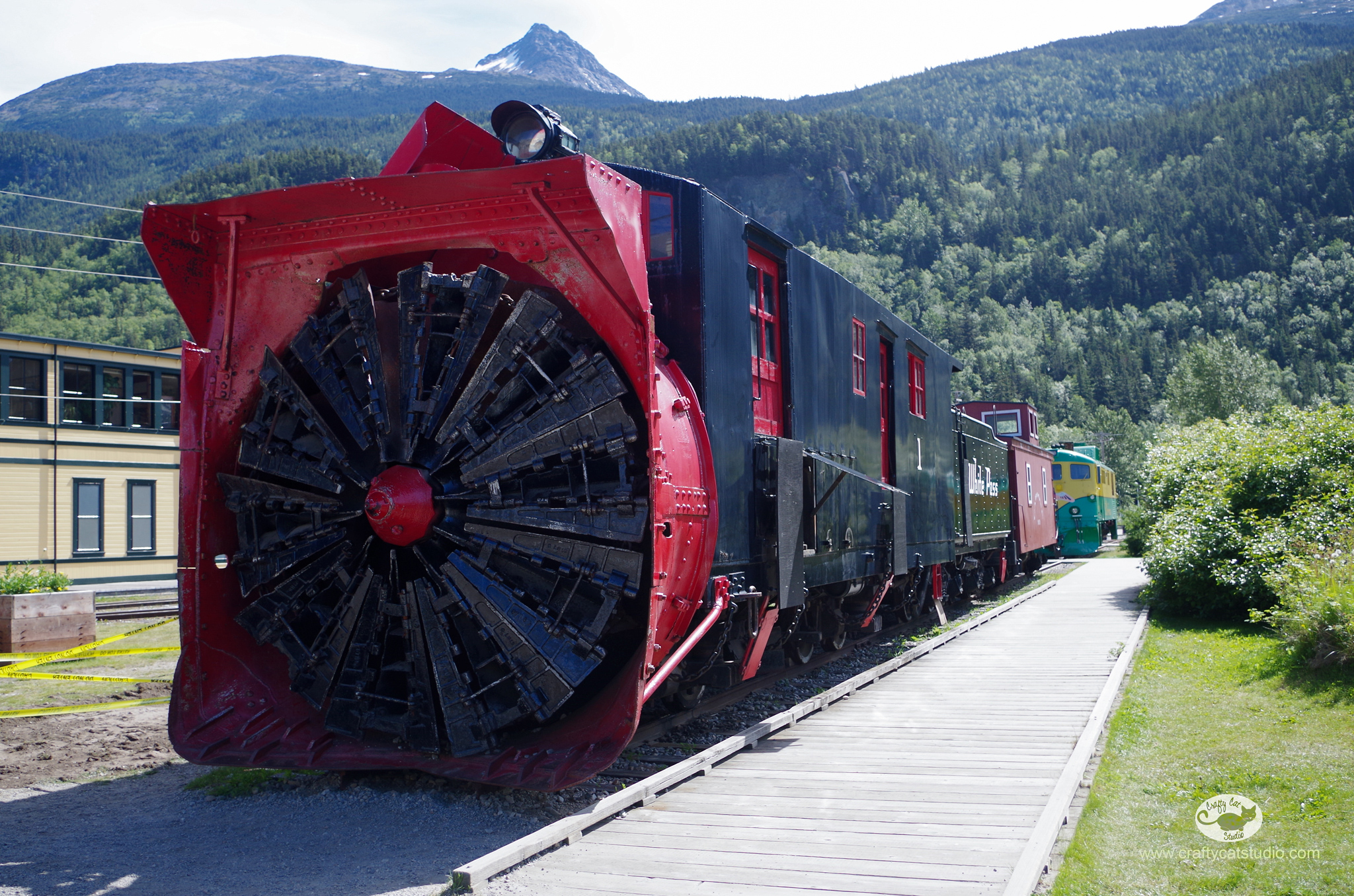 skagway_train_snow_plow.jpg