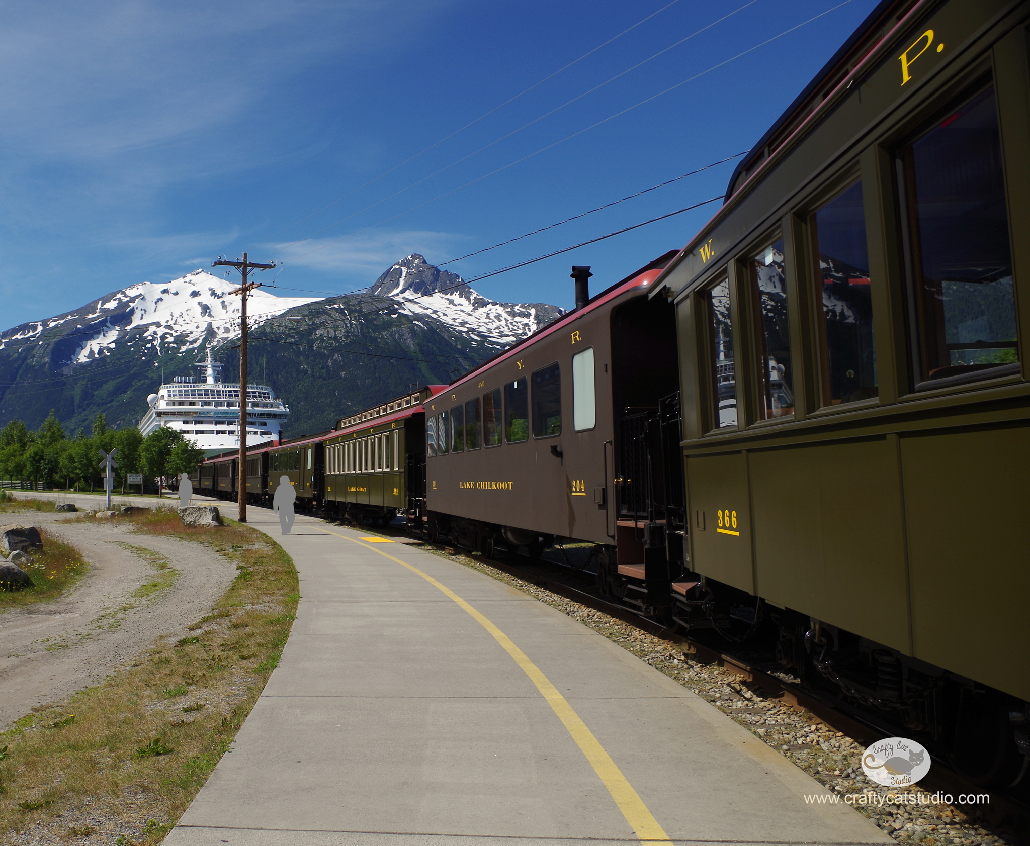 skagway_train2.jpg
