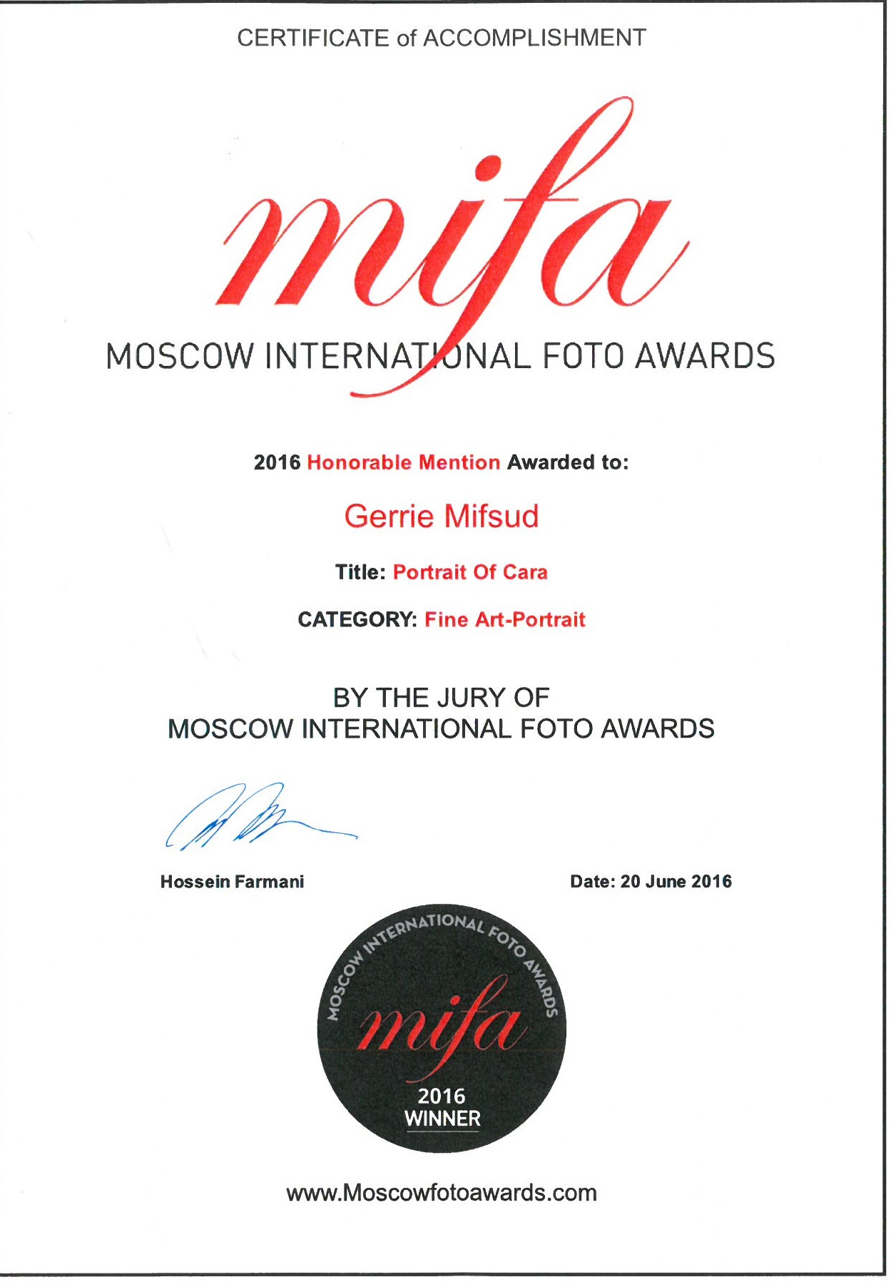 Moscow International Foto Awards 2016.jpg