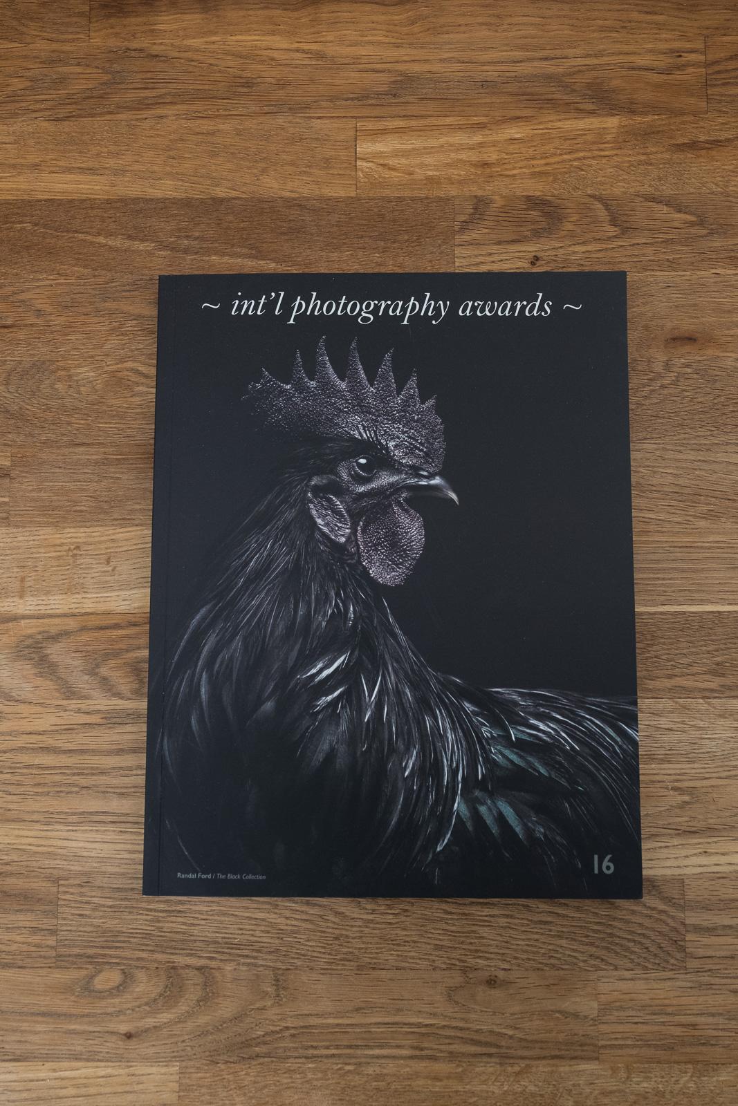IPA book-1.jpg