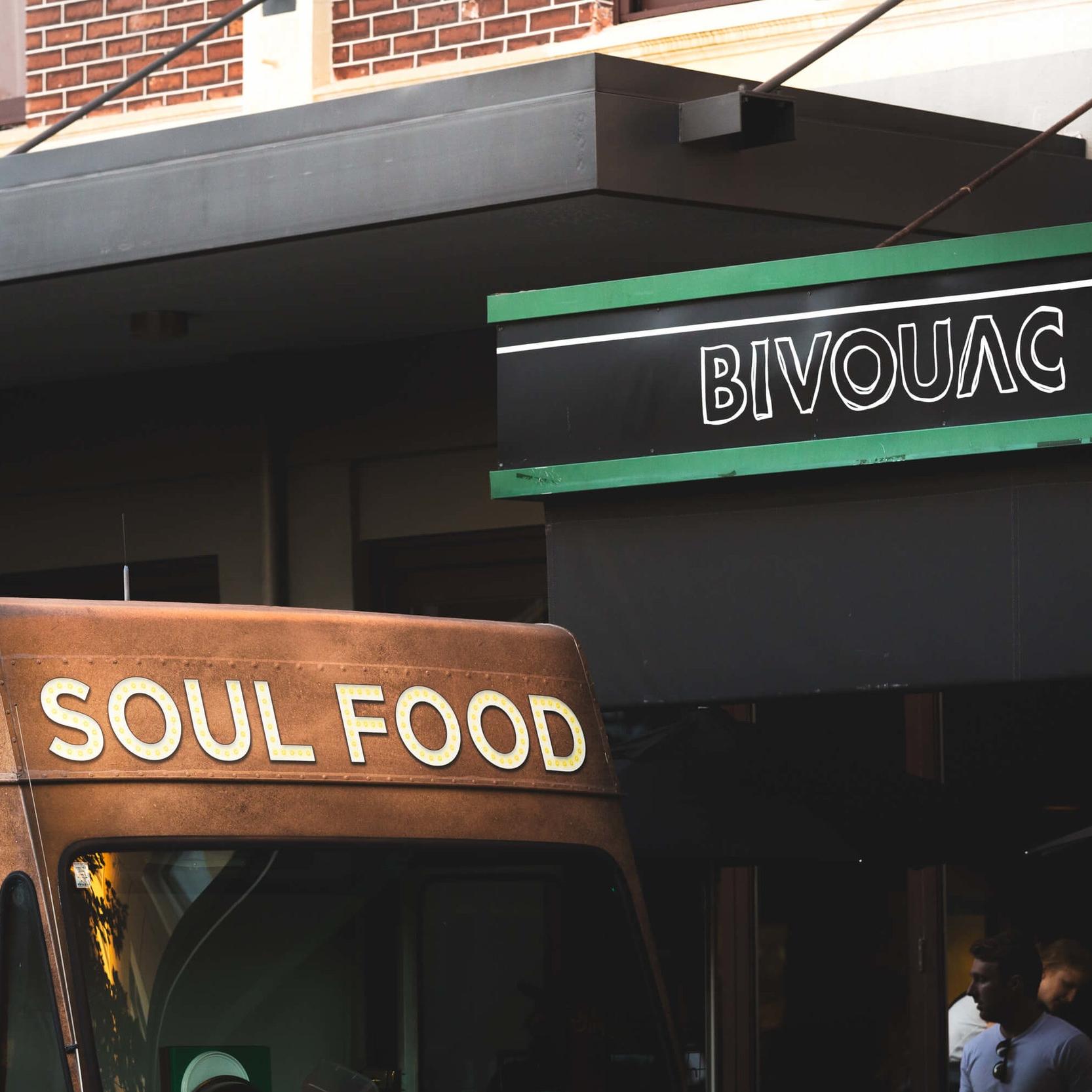Bivouac-soul-5.jpg