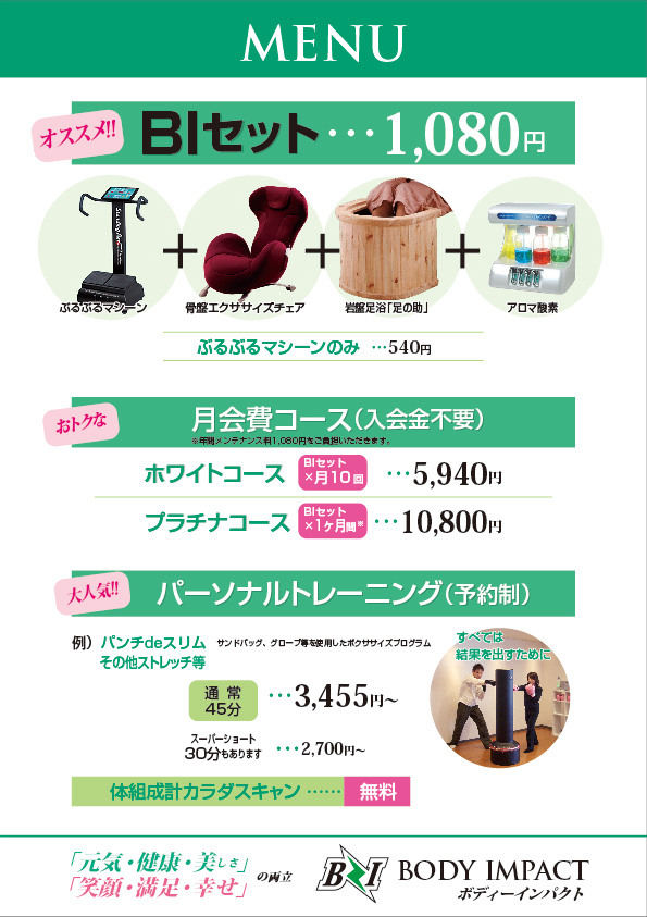 PricePanel_BI.jpg