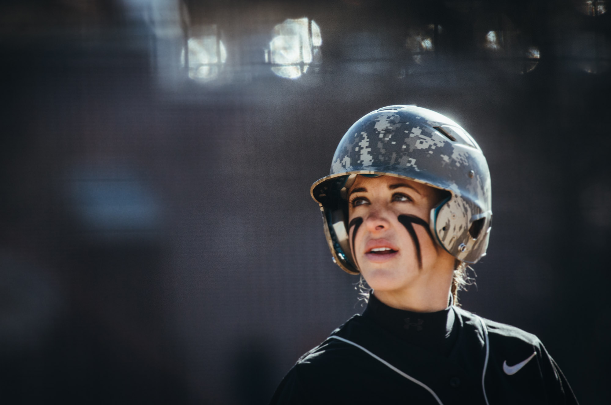 Army Softball | 2015 -