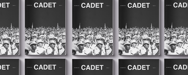 ISSUE_1_CADET_NEWSLETTER.png