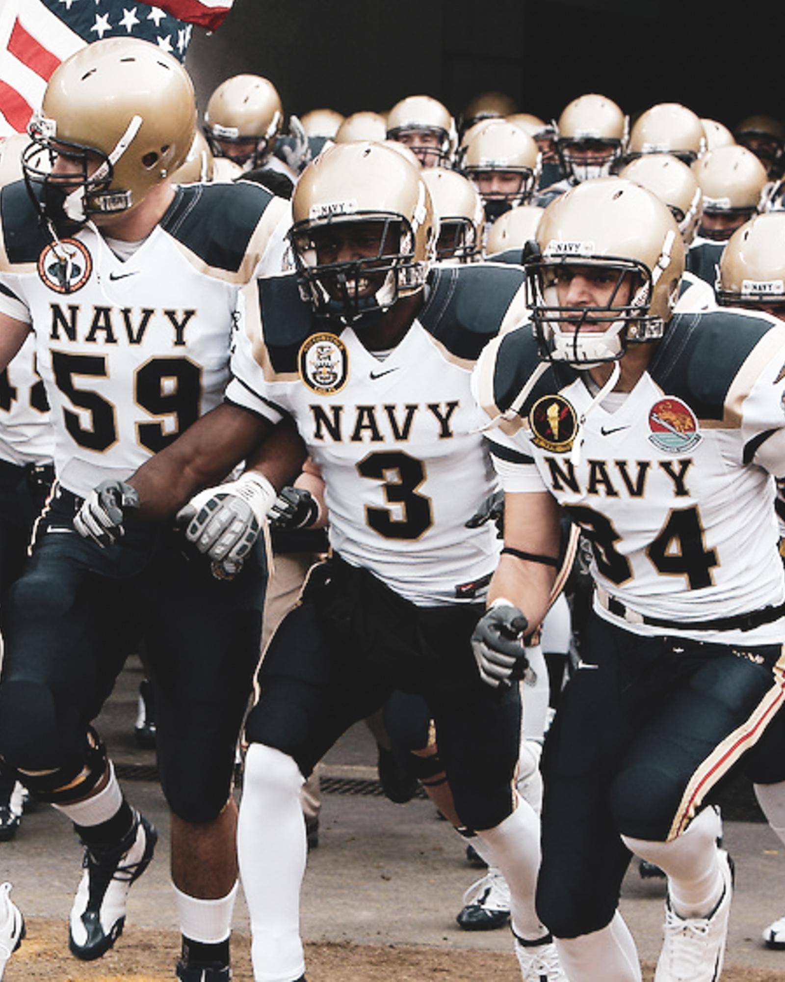 Navy - 2008.jpg