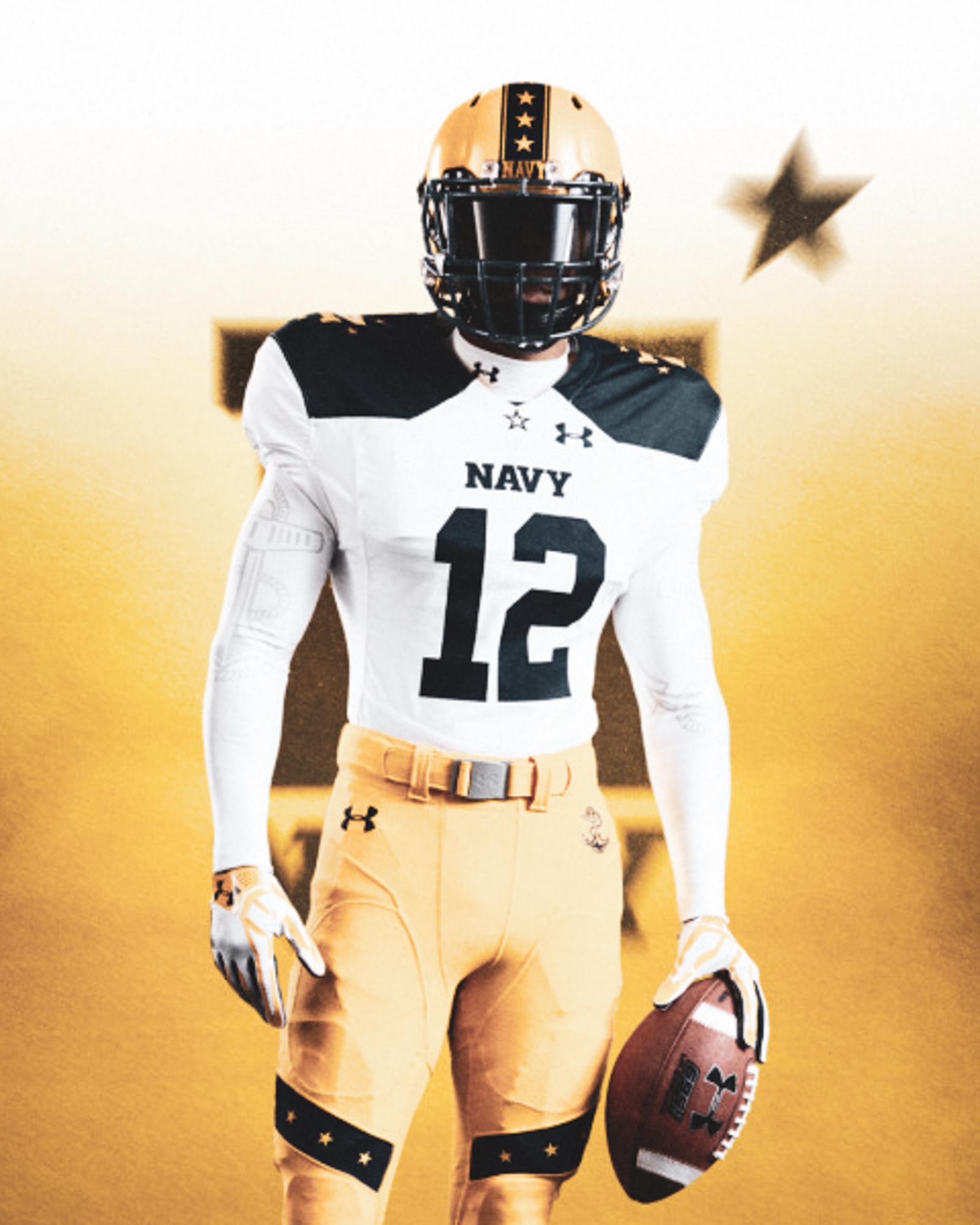 Navy - 2016.jpg