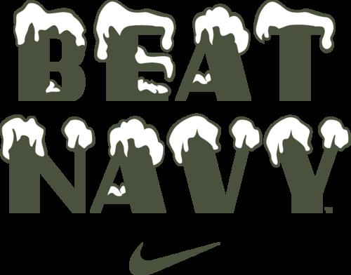 Beat+Navy+10MTN+Wordmark.png