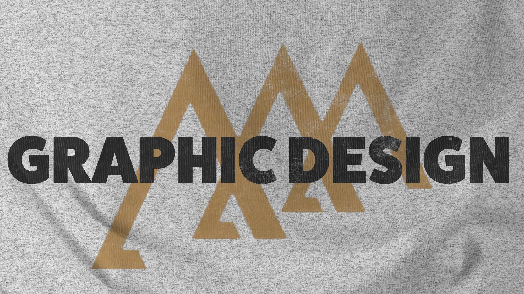 HEADER_GRAPHIC-DESIGN2.jpg