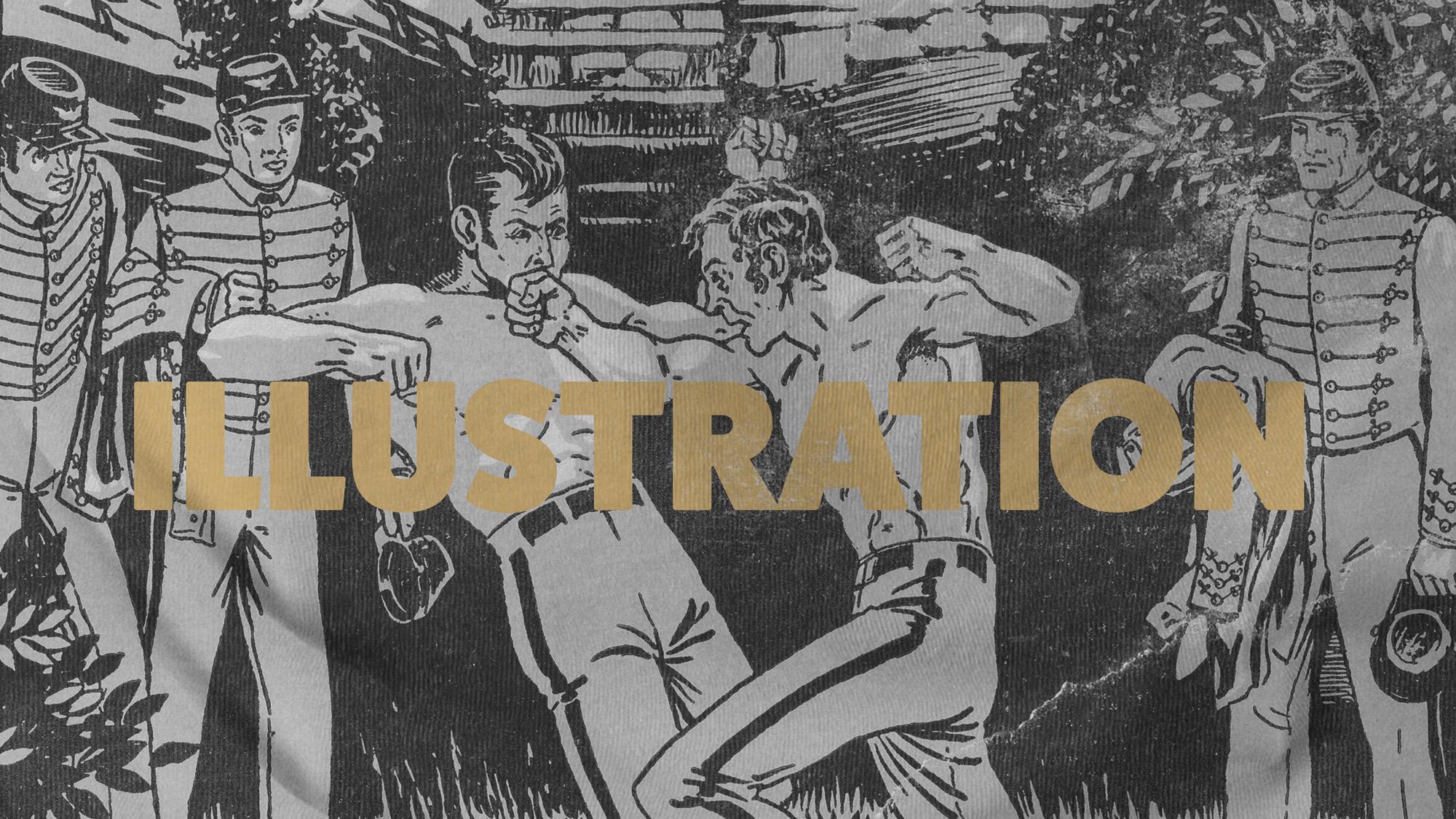 HEADER_ILLUSTRATION.jpg