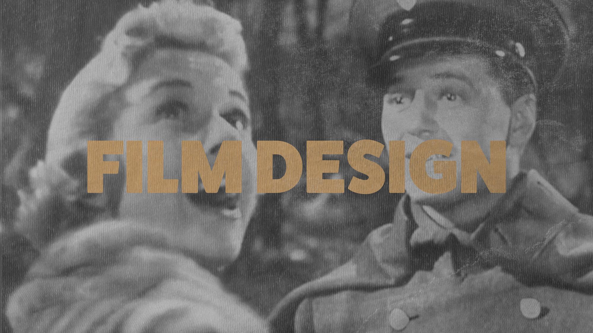 HEADER_FILM2.jpg
