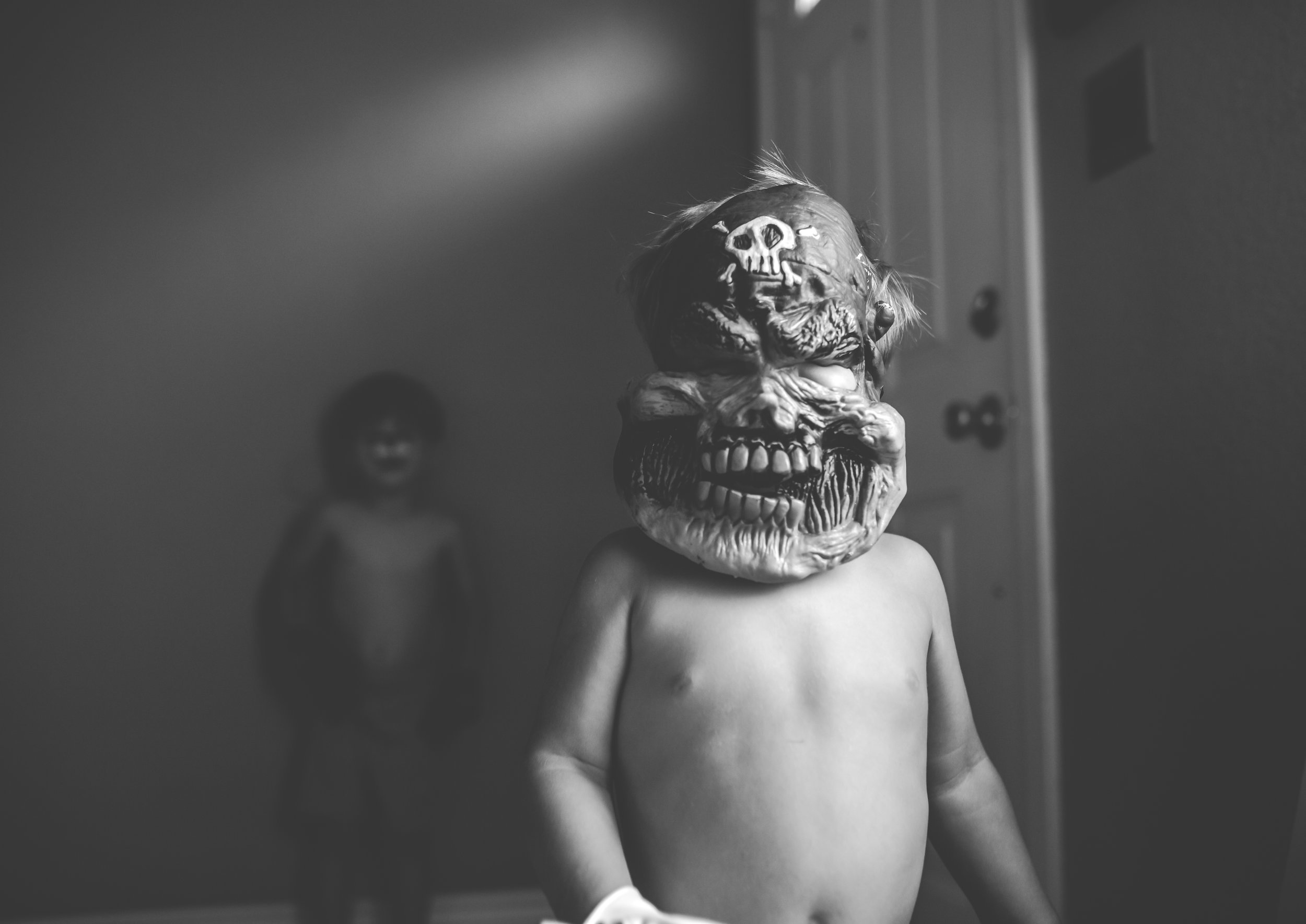 Becci Ravera Photography   Northern CA Lifestyle Family Photographer