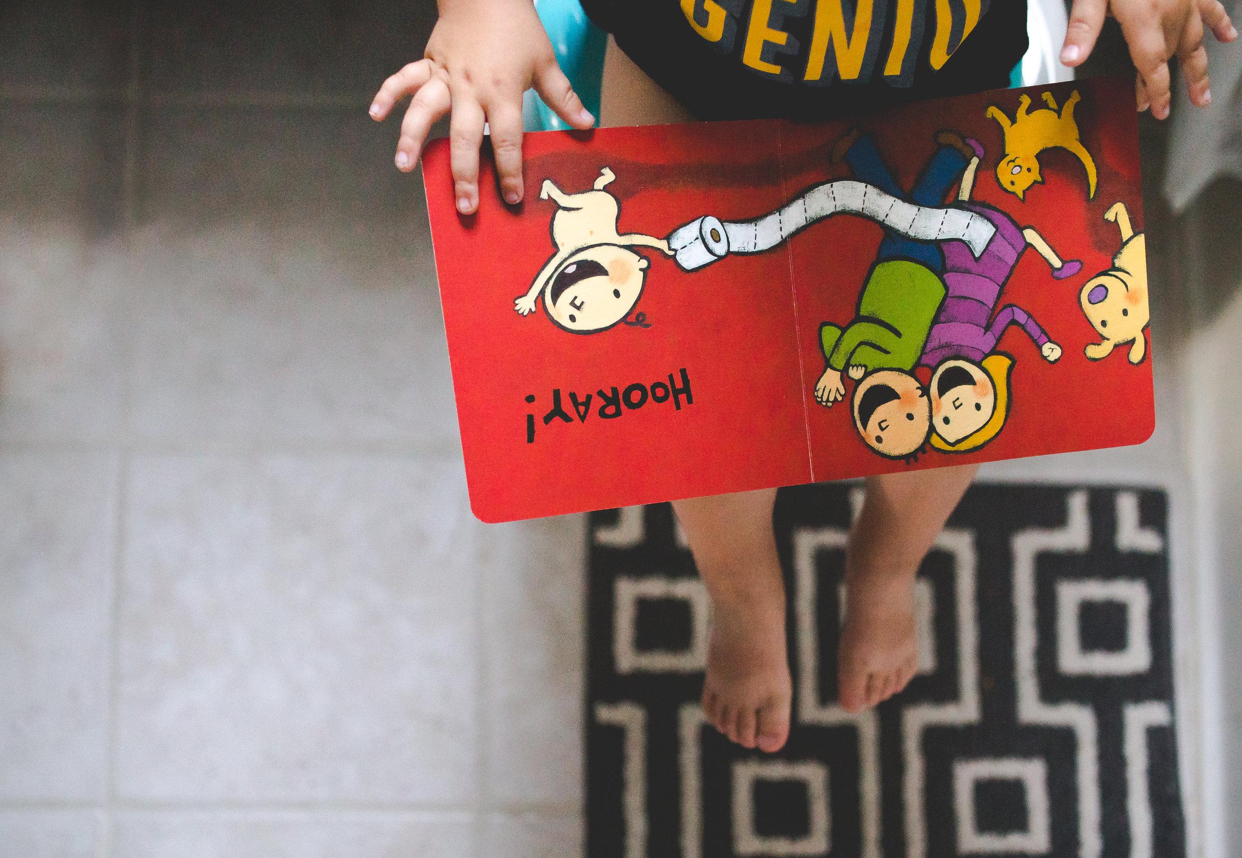 d on potty reading potty book 365.jpg