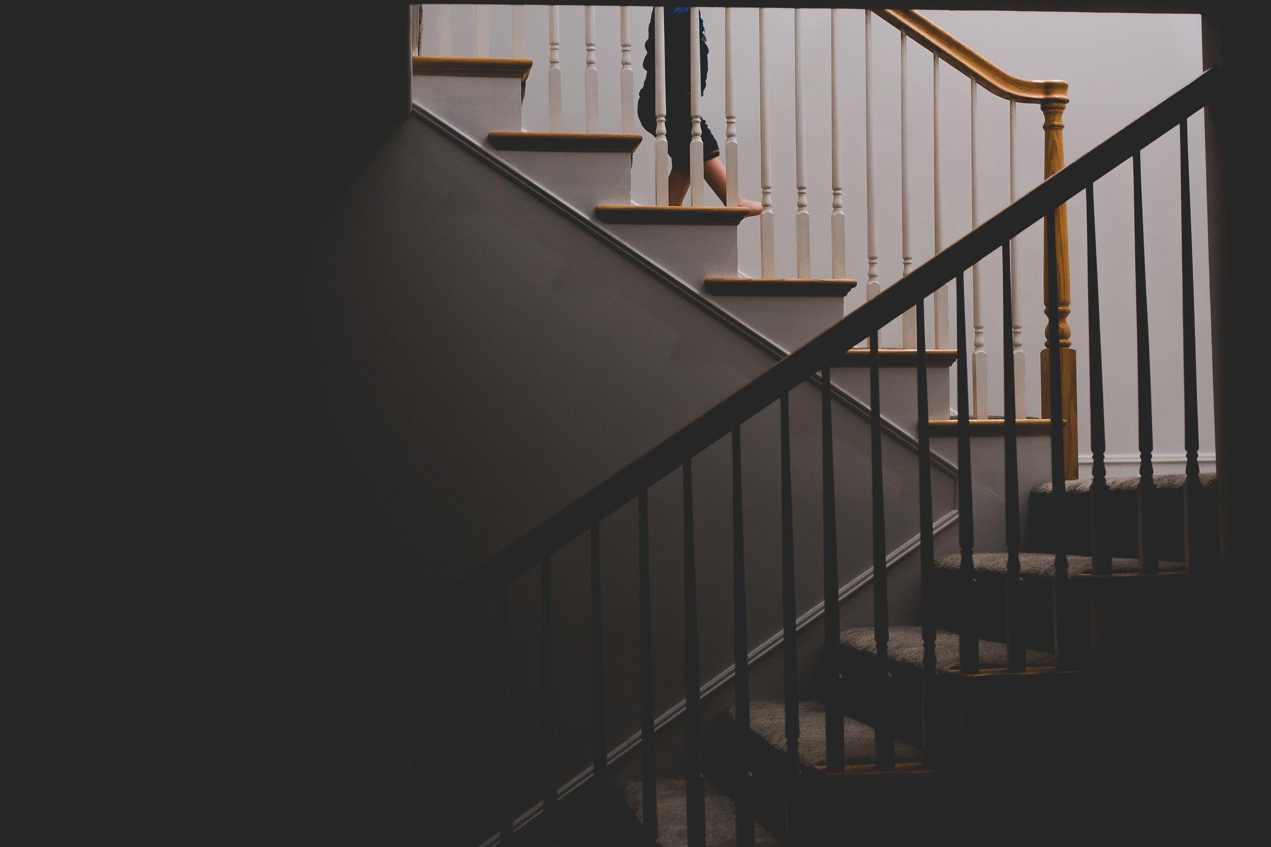 D steps @ moms house (365).jpg