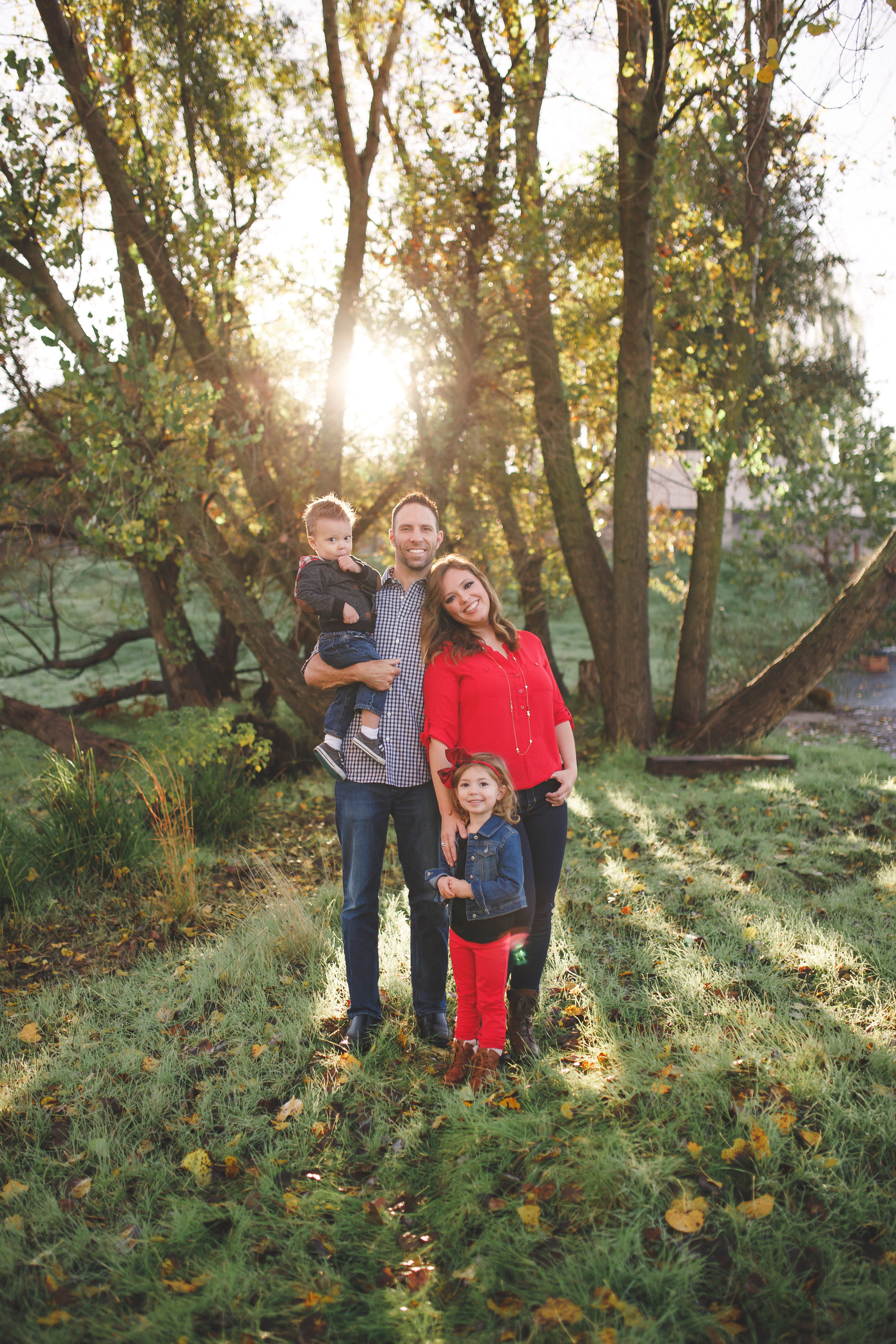 Becci Ravera Photography Roseville ca Northern CA lifestyle family photographer (2).jpg