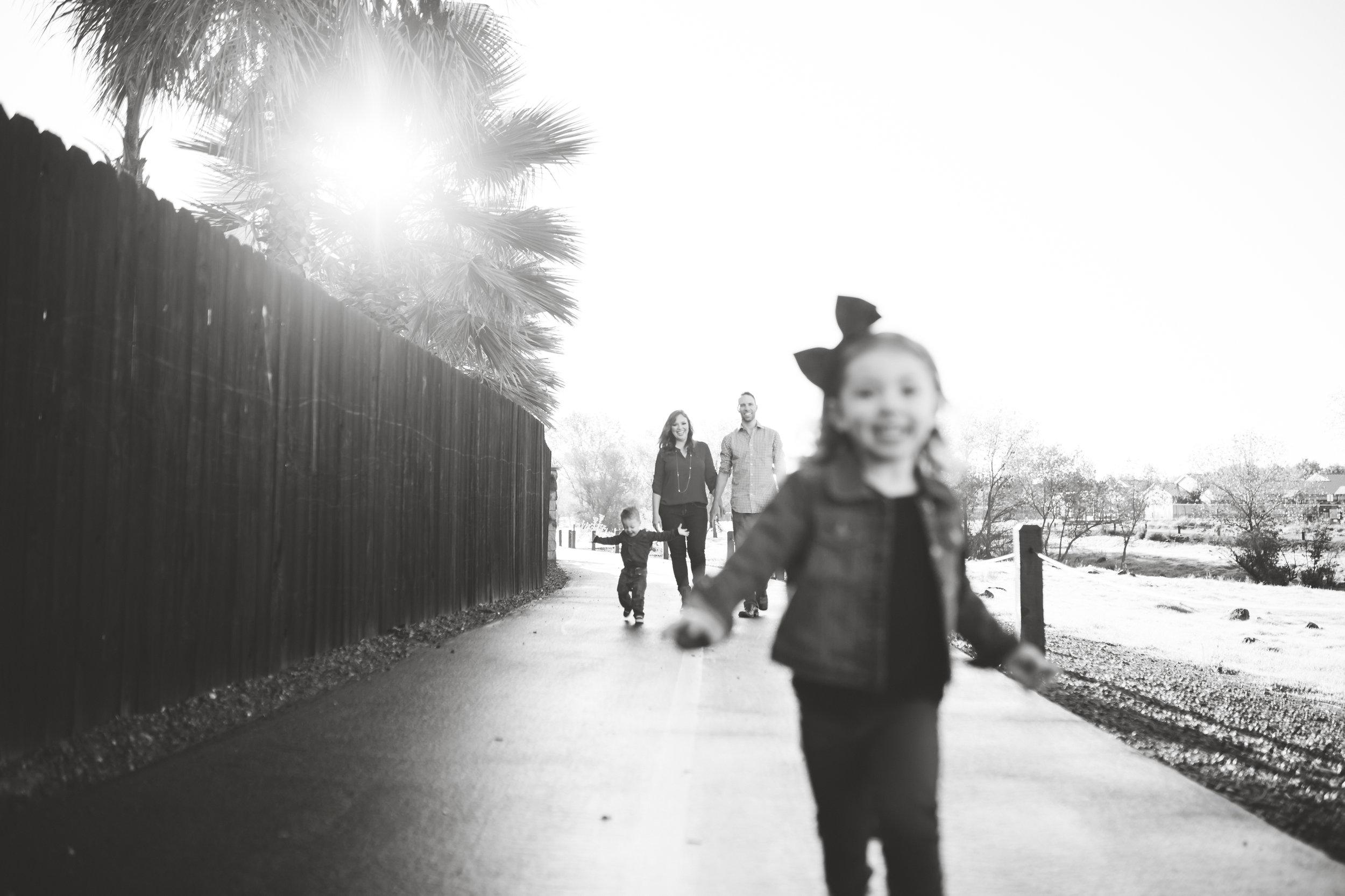 Becci Ravera Photography Roseville ca Northern CA lifestyle family photographer (30).jpg