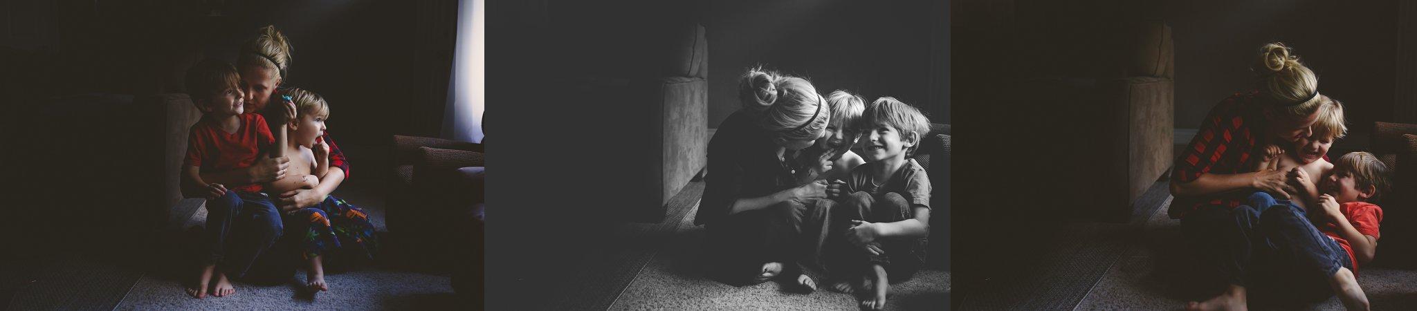 Becci Ravera Photography | Northern CA Lifestyle Photographer