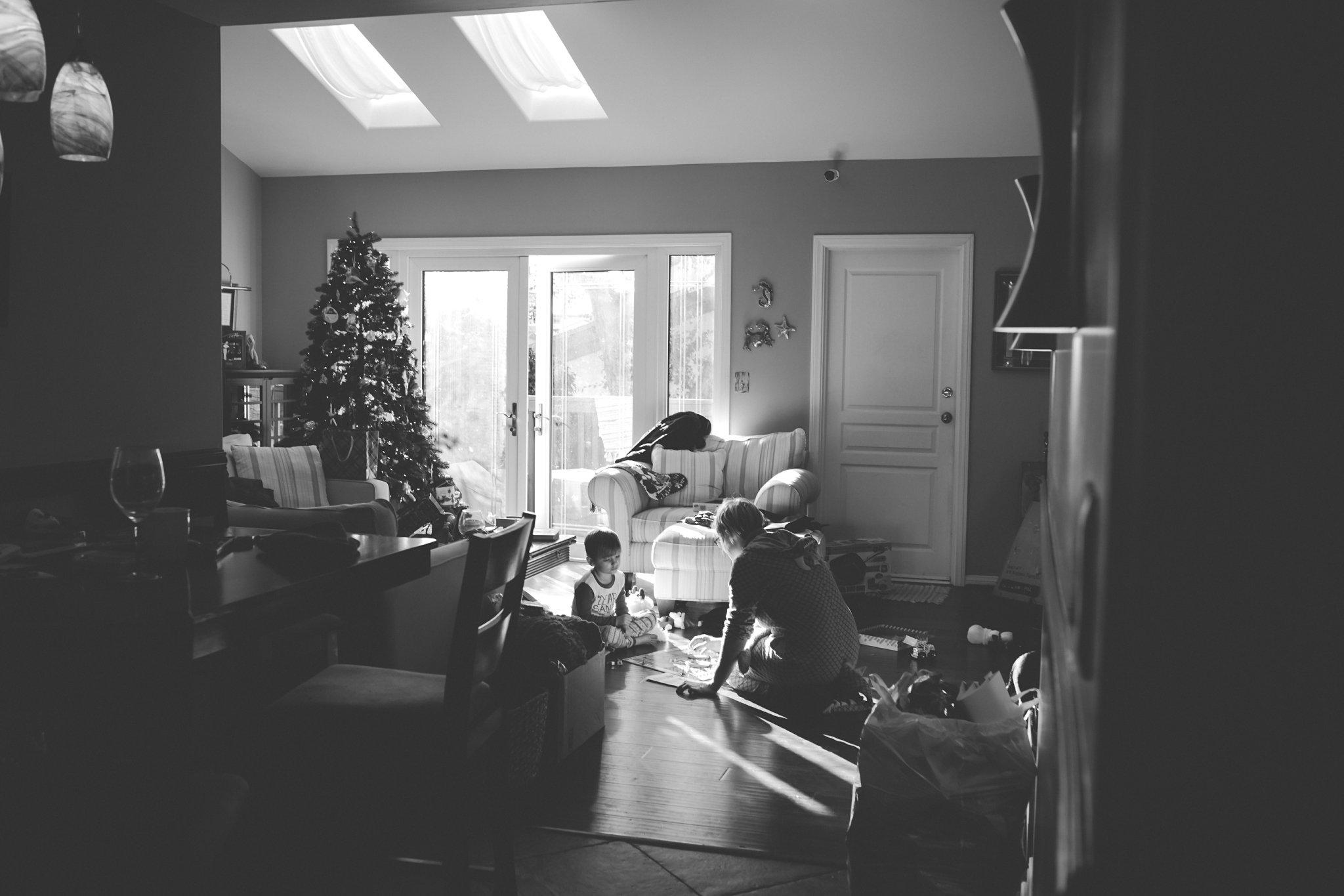 Becci Ravera Photography Sacramento and Northern CA Lifestyle and Family Photographer