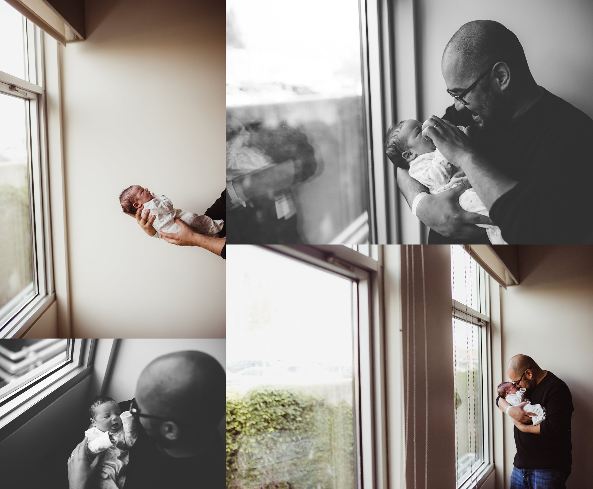 Becci Ravera Photography Roseville Sacramento and Northern CA Photographer Family and Newborn Lifestyle Photographer