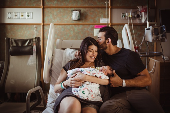 Roseville, Sacramento and Northern CA Photographer   Family and Newborn Lifestyle Photographer