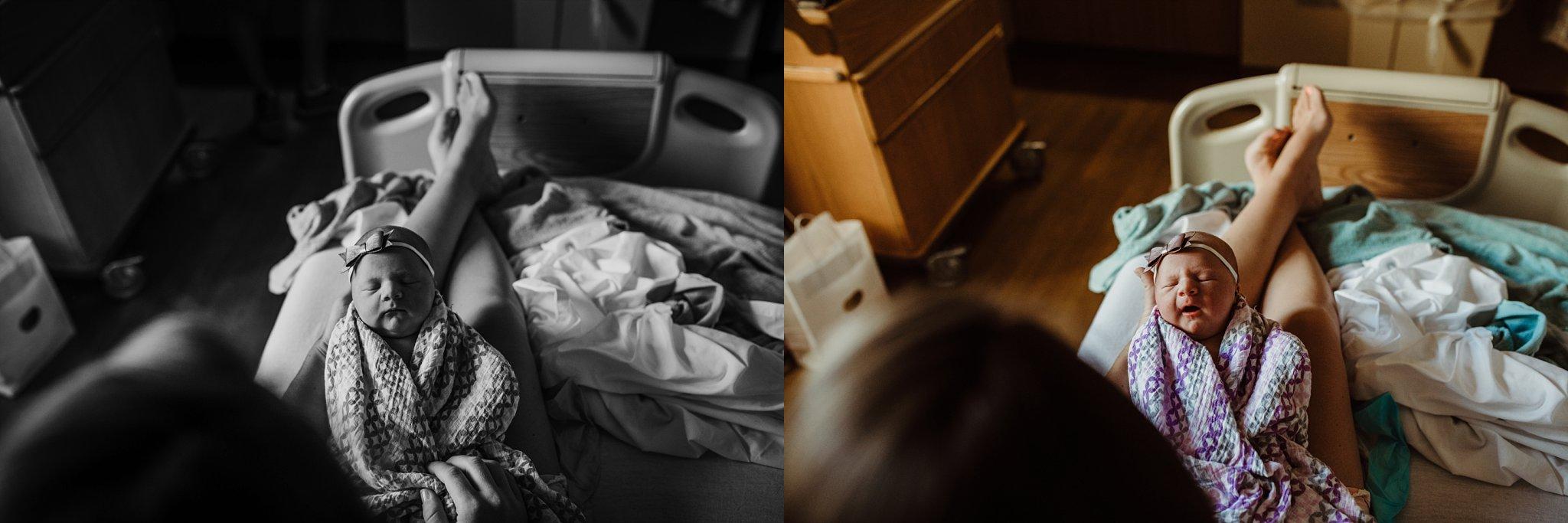 Becci Ravera Photography Family Newborn Photograper_0017.jpg