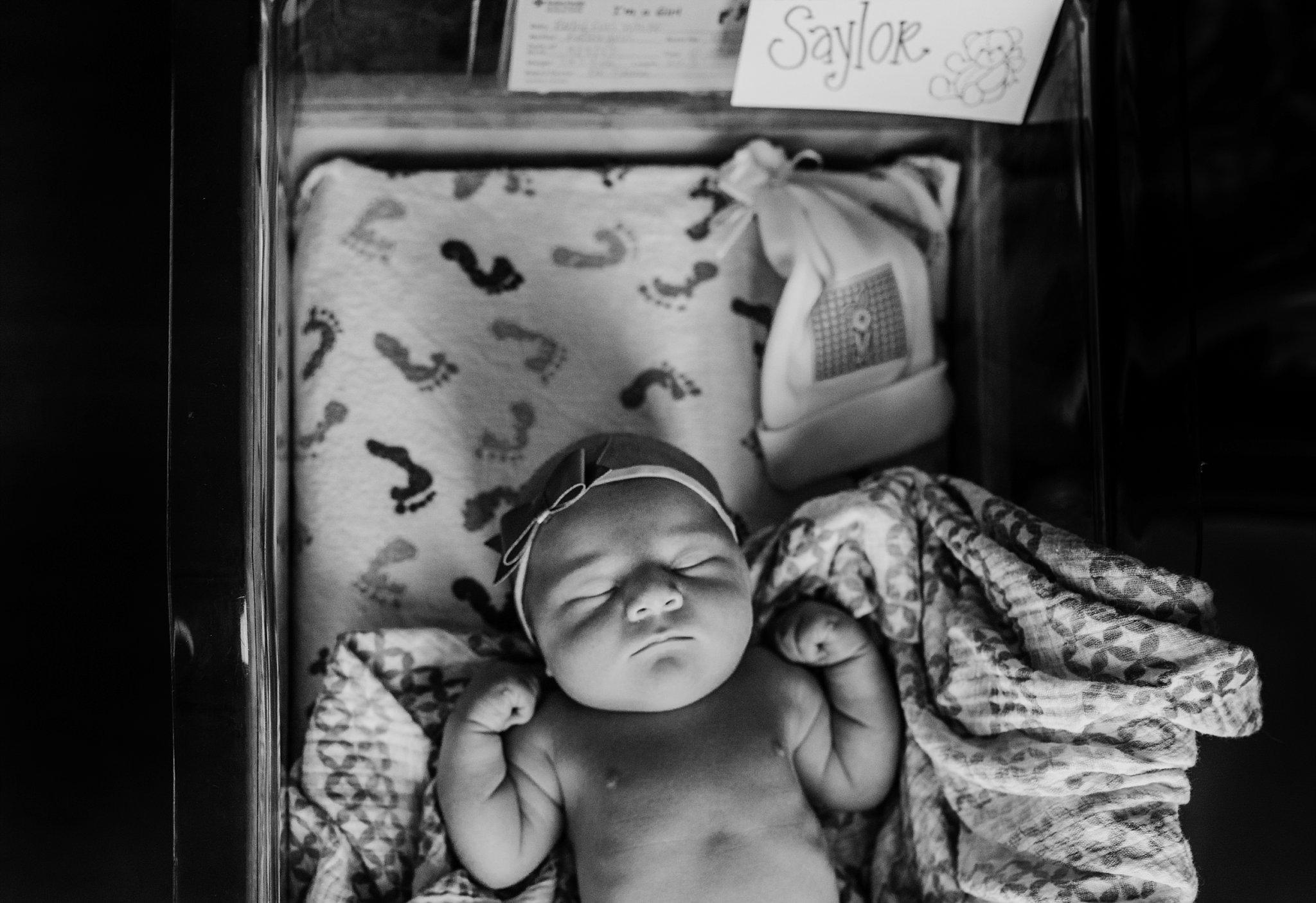 Becci Ravera Photography Family Newborn Photograper_0021.jpg