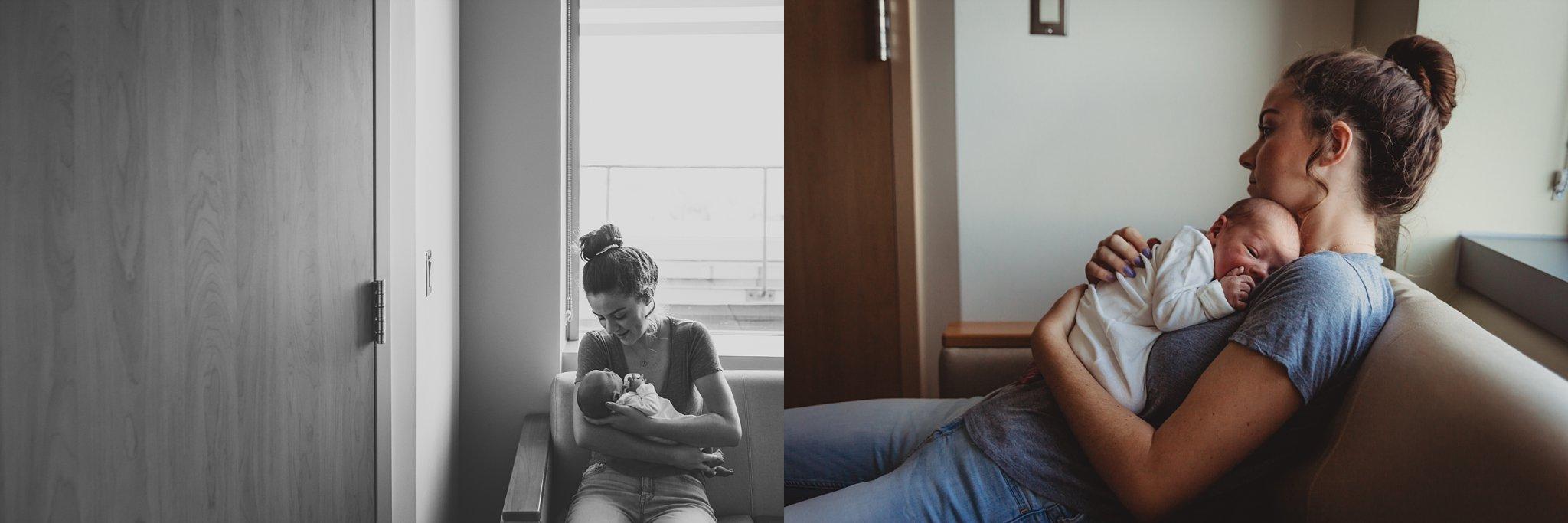Becci Ravera Photography Family Newborn Photograper_0051-1.jpg