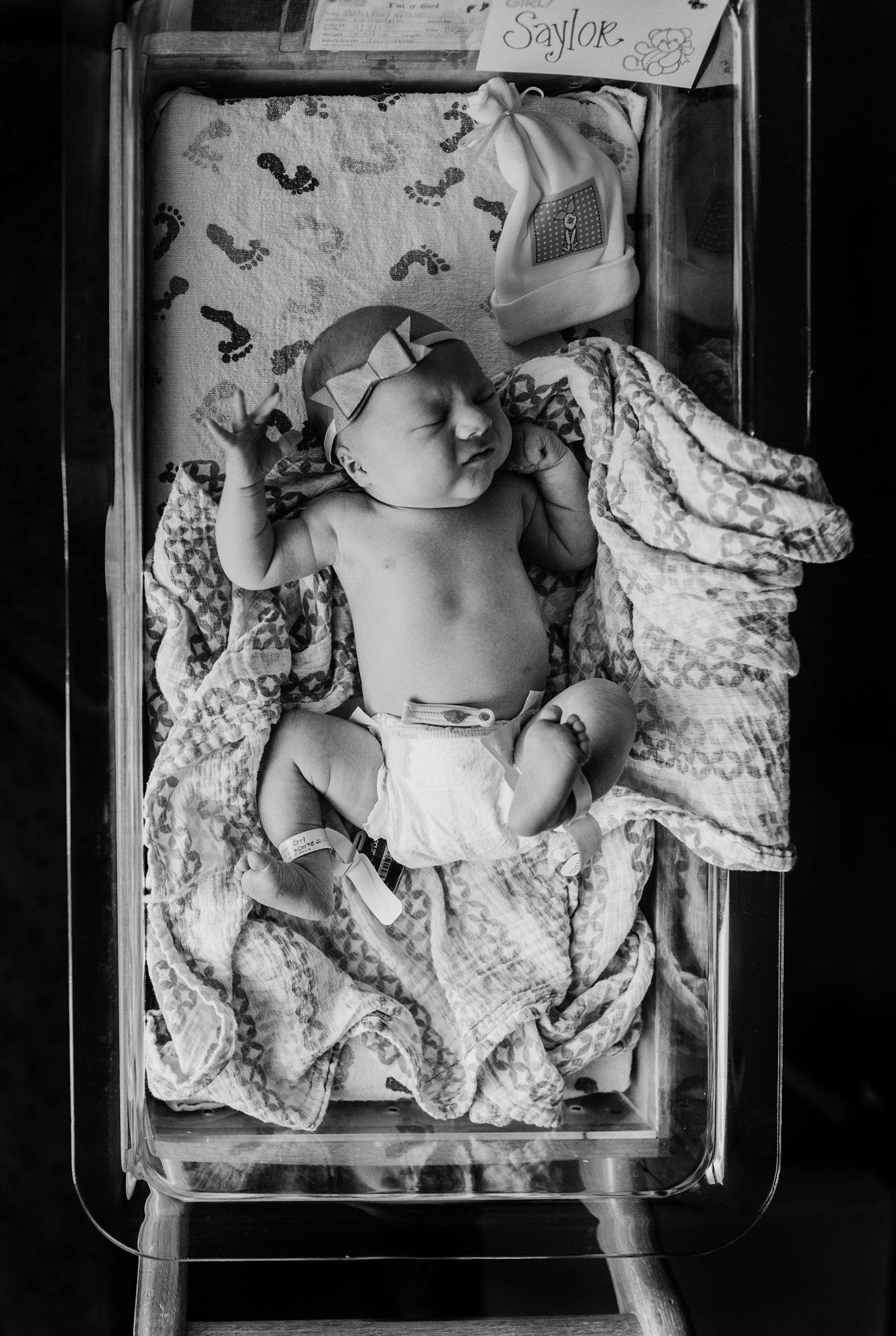 Becci Ravera Photography Family Newborn Photograper_0019.jpg