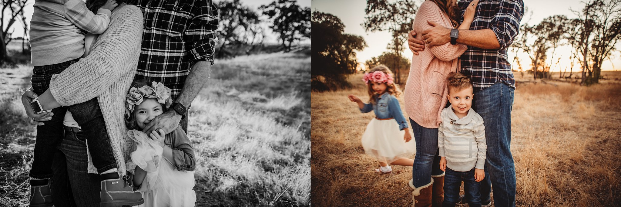 Becci Ravera Photography Family Newborn Photograper_0099.jpg
