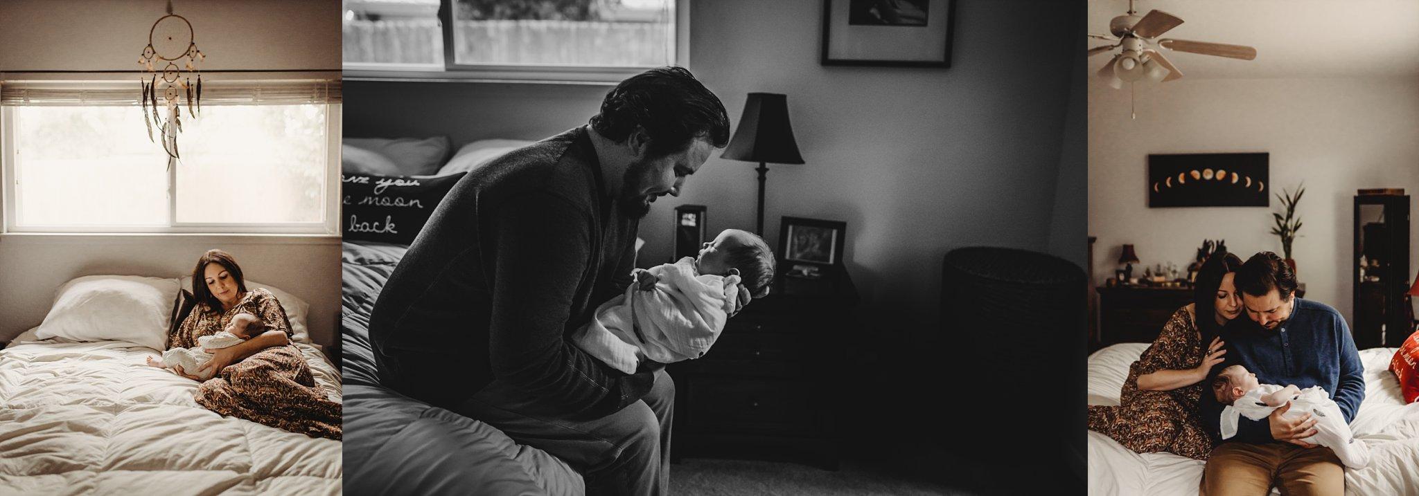 Becci Ravera Photography Family Newborn Photograper_0104.jpg