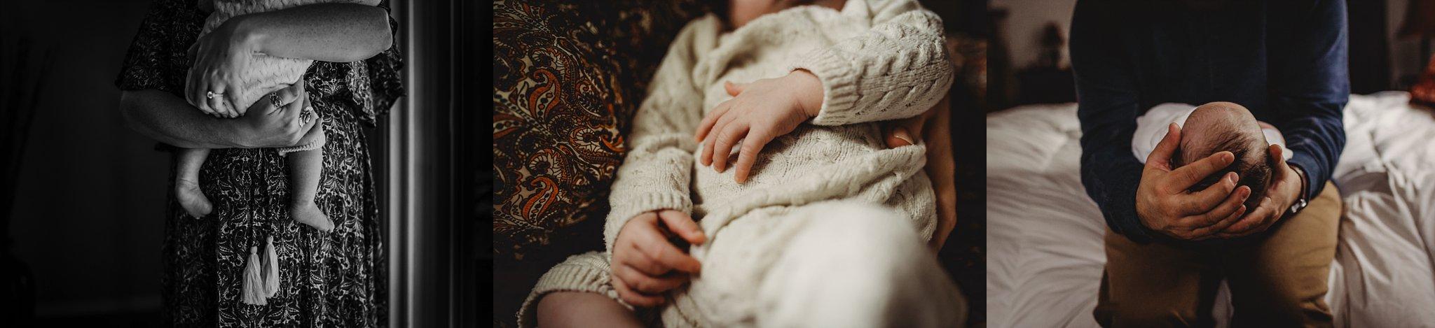 Becci Ravera Photography Family Newborn Photograper_0110.jpg