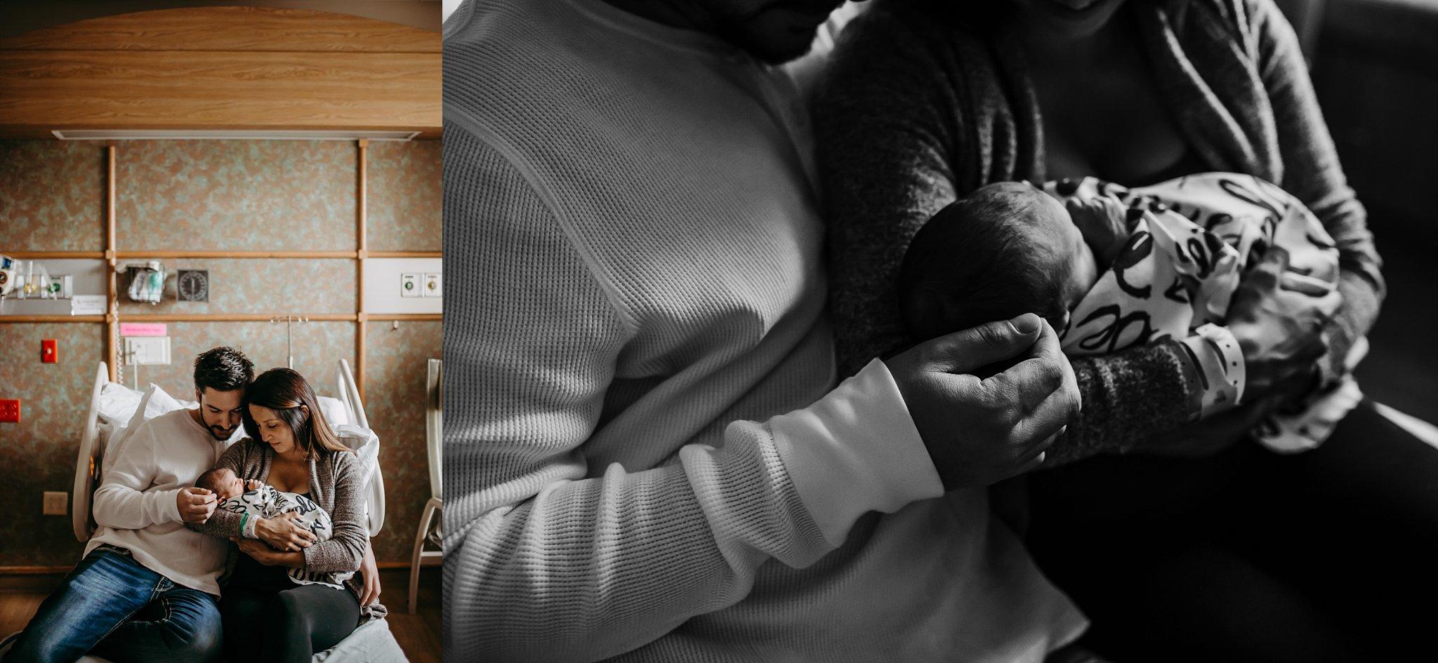 Becci Ravera Photography Family Newborn Photograper_0142.jpg