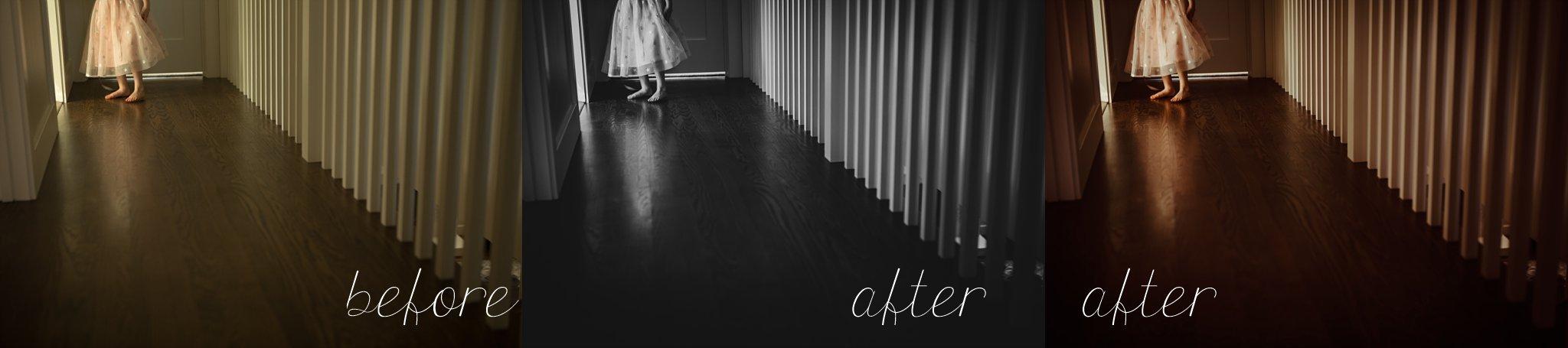 Little girl feet in dress Becci Ravera Photography Family Newborn Photograper_0172.jpg