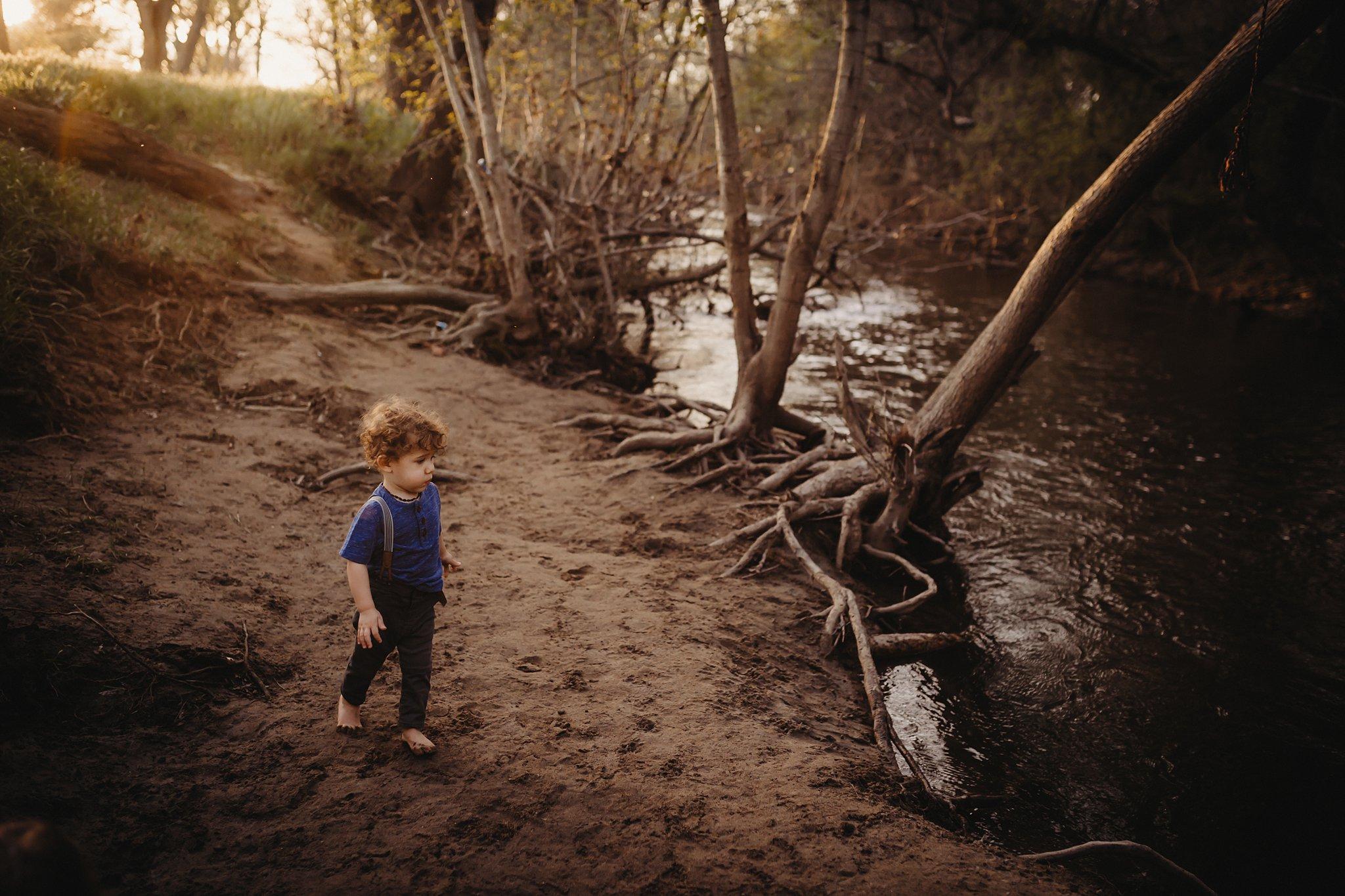 Becci Ravera Photography Family Newborn Photograper_0206.jpg