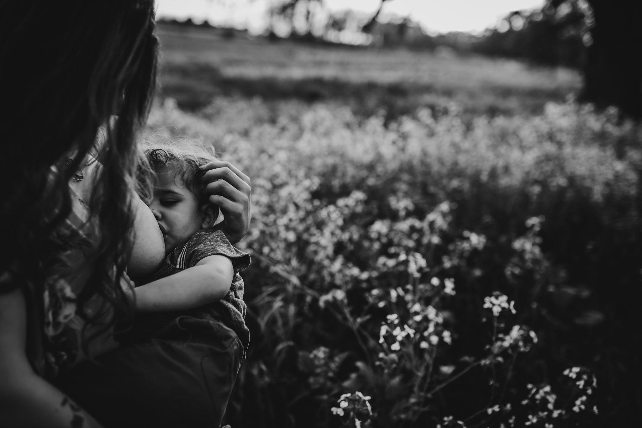 Becci Ravera Photography Family Newborn Photograper_0211.jpg