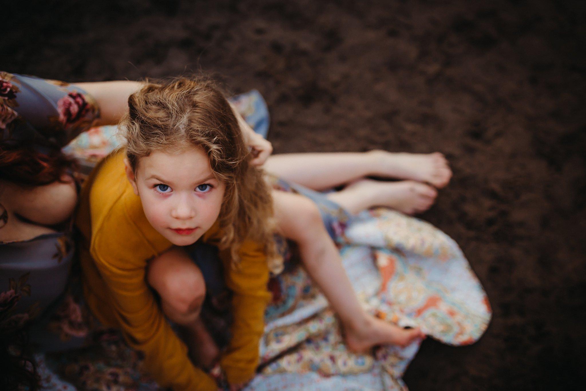 Becci Ravera Photography Family Newborn Photograper_0202.jpg